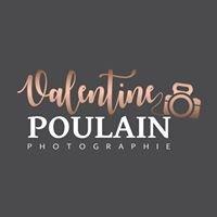 Valentine Poulain - Photographe