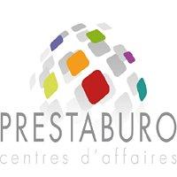 Centre d'affaires Prestaburo