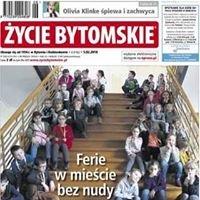 Życie Bytomskie