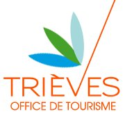 Trièves - Office de Tourisme