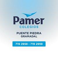 Pamer Puente Piedra - Gramadal