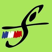 Slice of France