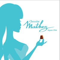 Chocolat Mathez