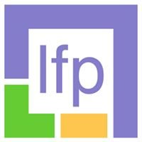 LFP Industrial Solutions