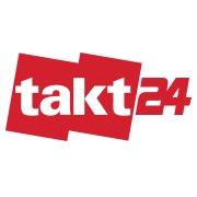 Takt24.eu