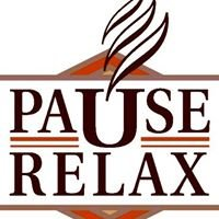 Pause-Relax