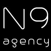 N9 Agency - Agencja Eventowa