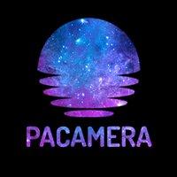 Pacamera