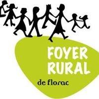 Foyer rural Florac