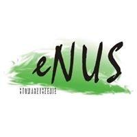 Stowarzyszenie eNUS