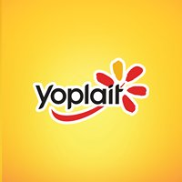 Yoplait Centroamérica