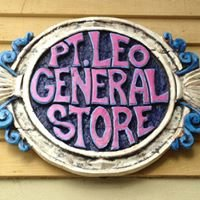 Point Leo General Store