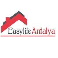 Easylife-Antalya
