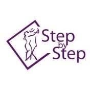 STEP BY STEP - Twoja szkoła tańca w Trójmieście