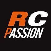 Rc-Passion / Rc-Aeropassion