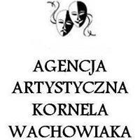 Agencja Eventowa Kornela Wachowiaka