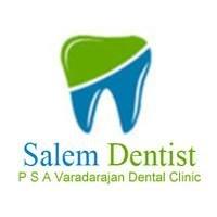 Salem Dentist
