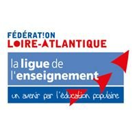 Ligue de l'enseignement de Loire-Atlantique, FAL 44