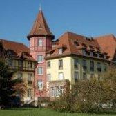 Lycée Sonnenberg