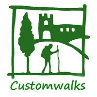 Customwalks
