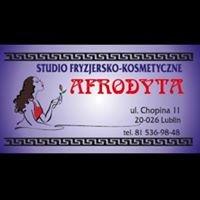 Artykuły dla dzieci - Salon Kosmetyczny w Lublinie