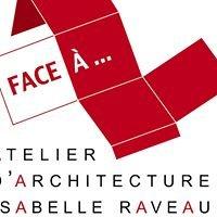 Atelier d'architecture FACE A