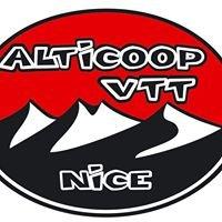 Alticoop VTT