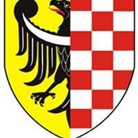 Powiat Legnicki