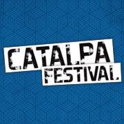 Catalpa Festival Auxerre