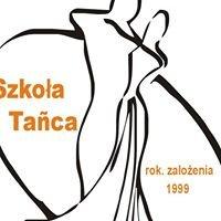 """Szkoła Tańca """"Kijkowski"""" Wrocław"""