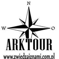 Arktour WHU Arkadiusz Żołnierczyk