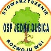 Stowarzyszenie Rozwoju Wsi OSP Jedna Dubica