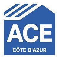 ACE Côte d'Azur