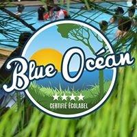 Espace Blue Océan