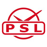 PSL World
