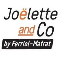 Joëlette and Co - by Ferriol-Matrat