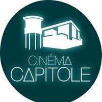 Cinéma Le Capitole