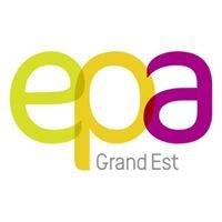 EPA Grand Est