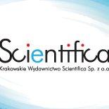 Krakowskie Wydawnictwo Scientifica