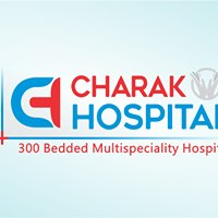 Charak Hospital & Research Centre , Dubagga , Lucknow.