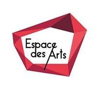 Espace Des Arts
