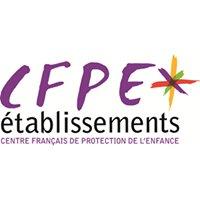 CFPE Etablissements