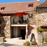 Hotel Restaurant La Bastidie