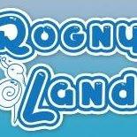 Rogny Land