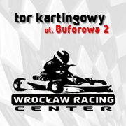 Tor Kartingowy Wrocław Racing Center