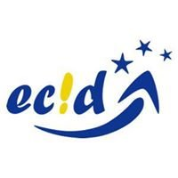 ECID - European Centre for Integration and Development