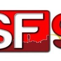 Radio TSF98