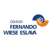 Colegio Fernando Wiese Eslava