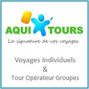 Aqui'Tours