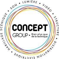 Concept Group agence de Brignoles